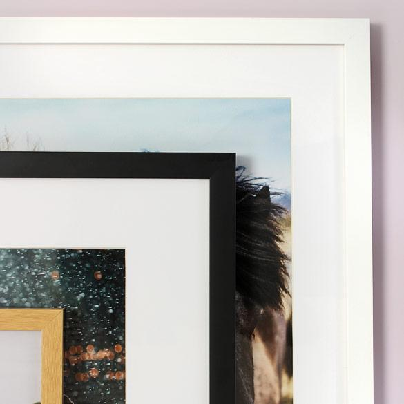 Framed Prints with Mat