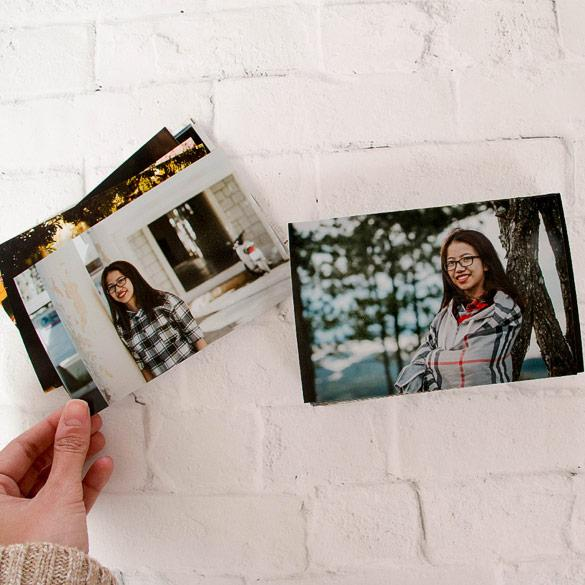 4×6 Proof Prints