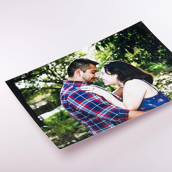 Pro Lustre Quick Print