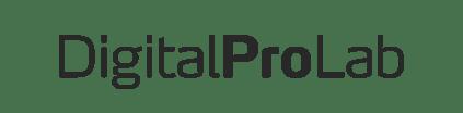 Digital Pro Lab - Professional Prints