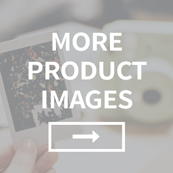 Swipe for More Product Images